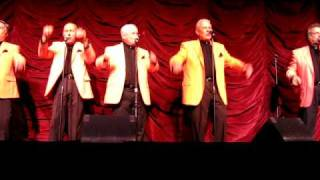 Knights to Remember (Oldies Revue),Tossin' & Turnin'