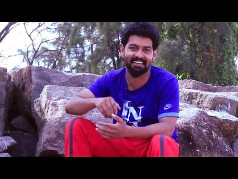 Surya Music Friends Corner Epsiode 01 Launch