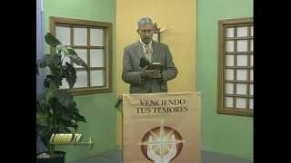 Oremos por los enfermos - Alfredo Pablo