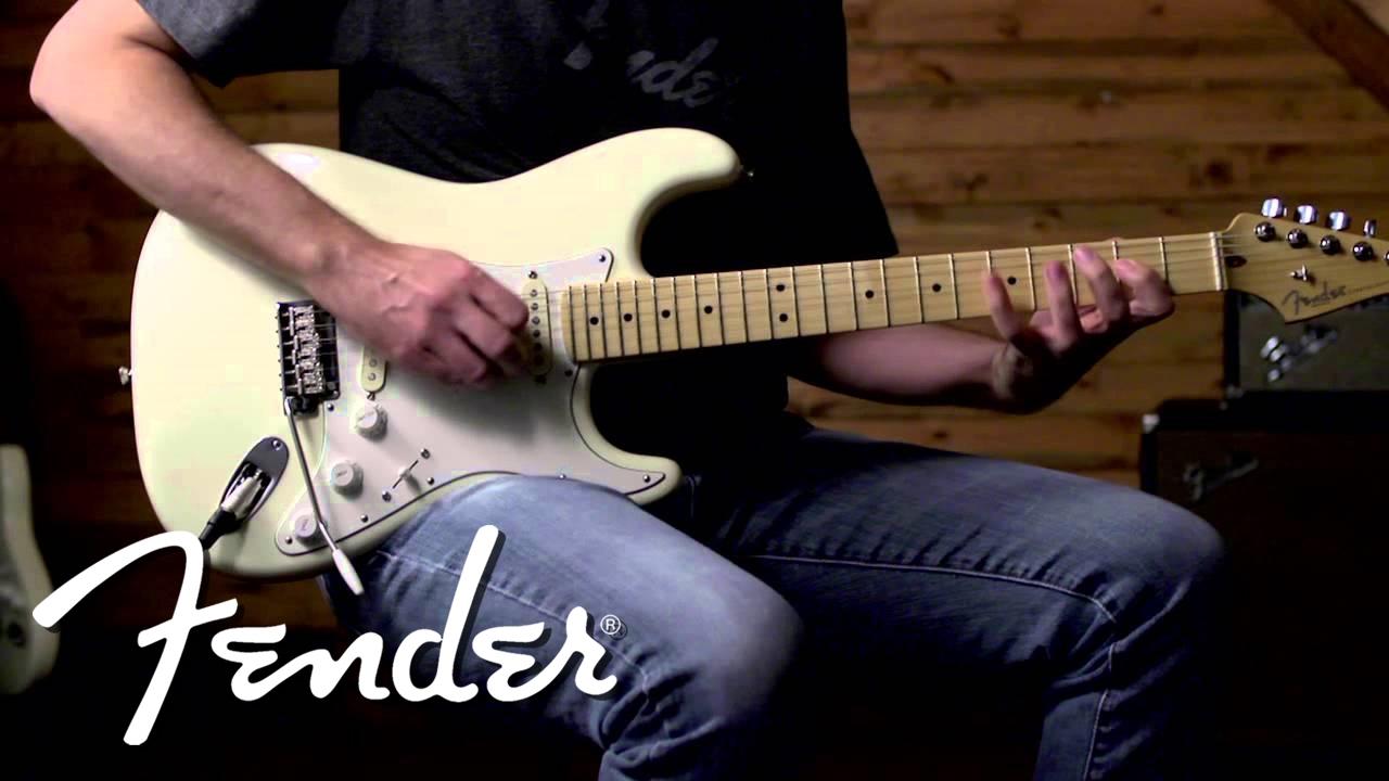 Fender Vintage Noiseless Strat Pickups Accessories >> Vintage Noiseless Strat Pickup Set