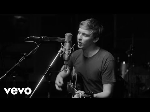 George Ezra - Hold My Girl  At Abbey Road Studios