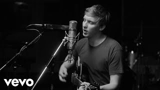George Ezra - Hold My Girl (Live At Abbey Road Studios) Video