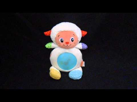 Infantino Soothing LullaBuddy / folk-ferrari.pantown.com