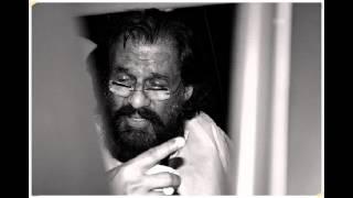 Oru Raga Mala Korthu - Dhwani (1988)