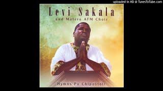 Levi Sakala - Kasupe The Fountain (Zambia Music)