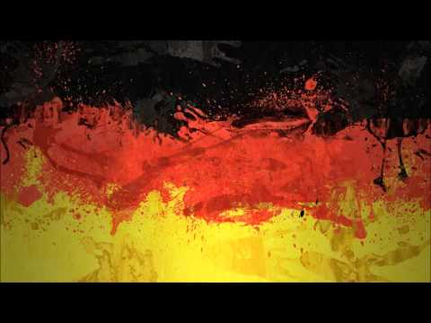 Germany National Anthem (Instrumental)