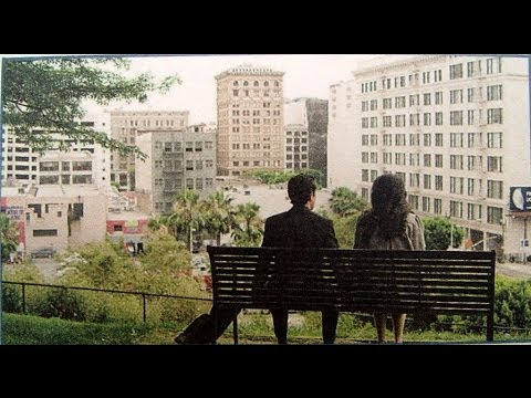 how to make a 500 days of summer montage video