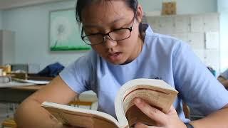 Publication Date: 2018-06-30 | Video Title: 2018-2019年度聖母玫瑰書院候選學生會內閣Palett