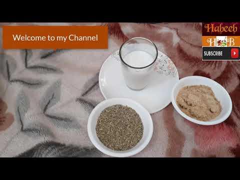 home-remedies-for-mardana-kamzori-ka-ilaj-|-mardana-power-tips-|-mardana-taqat