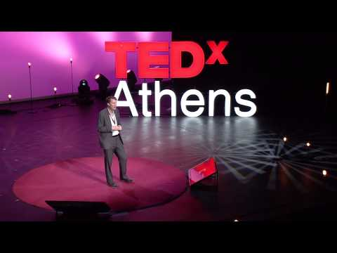 Download Youtube: The Snowden files -- the inside story of the world's most wanted man | Luke Harding | TEDxAthens