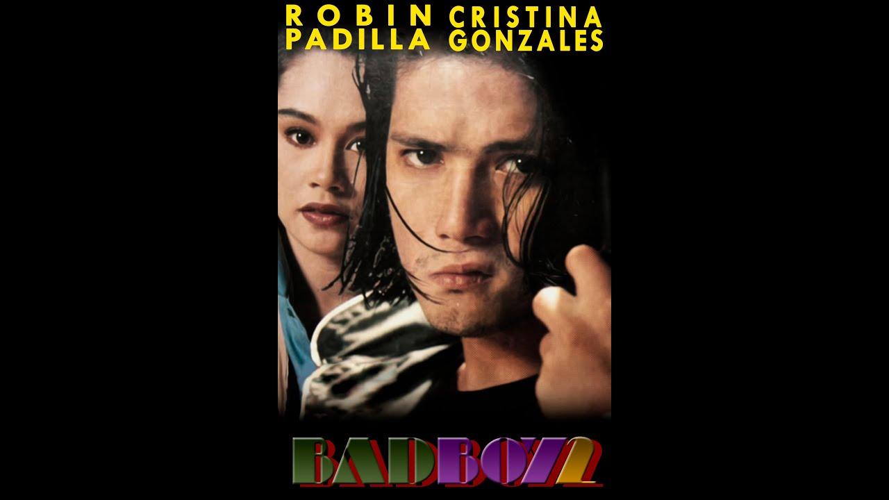Download BAD BOY 2 FULL MOVIE - Robin Padilla