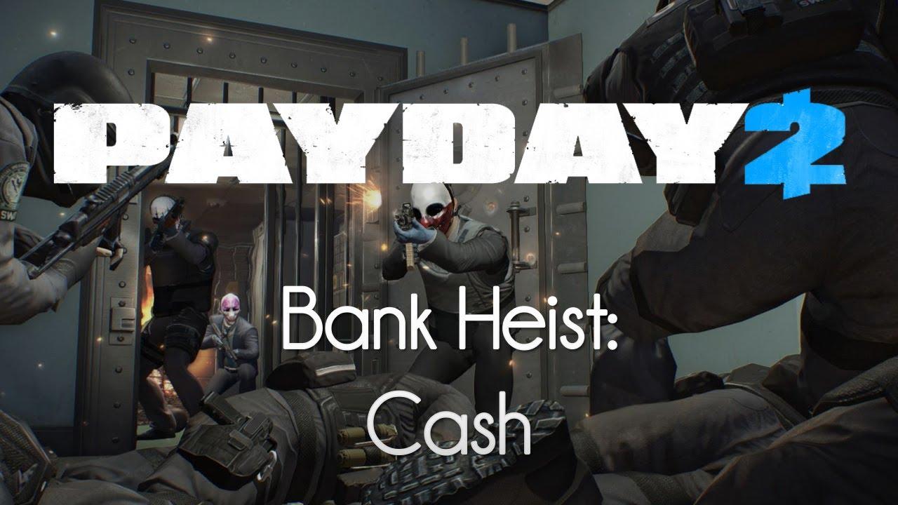 Allied cash advance crescent city photo 3