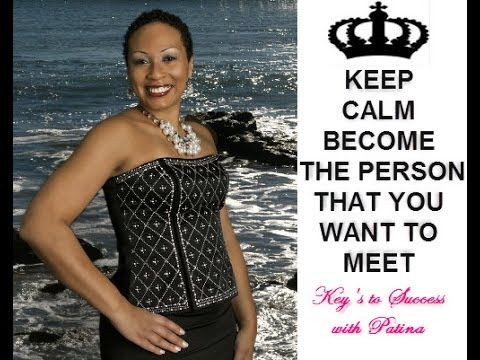 the keys to dress successful for Condoleezza rice trained to be a concert pianist alan greenspan, former chairman of the federal reserve, was a.