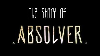 The Story of Absolver Explained