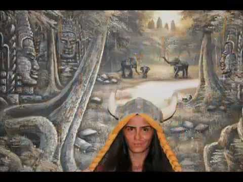 Elif Akbaş - Dengesizim