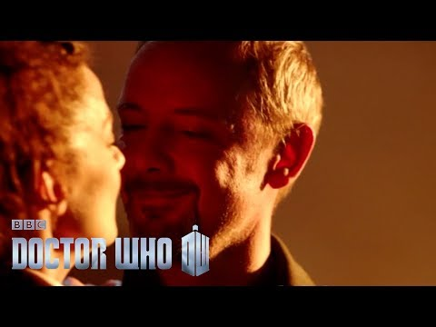 Doctor Who: World Enough and Time Trailer - Series 10 Episode 11 - BBC One