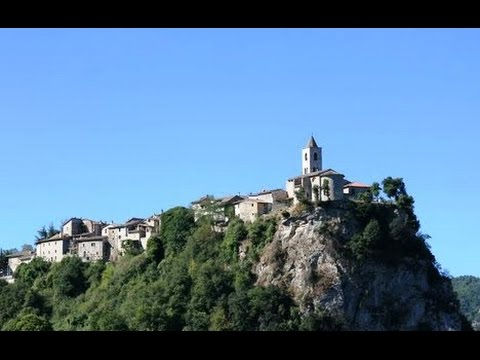 Castel Trosino - Ascoli Piceno