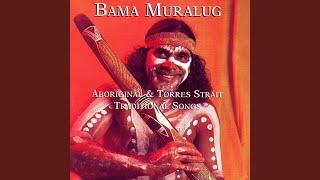 Biri Wayi b:Ngawa Bulmba Burra