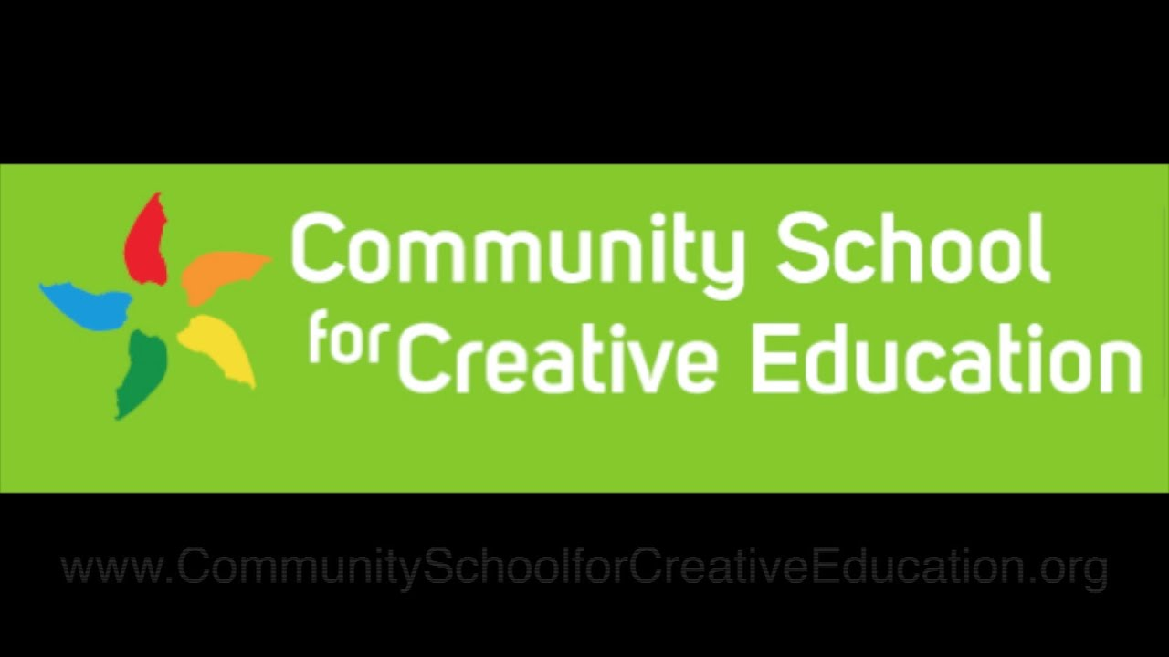 Parent Voices Community School Creative Education