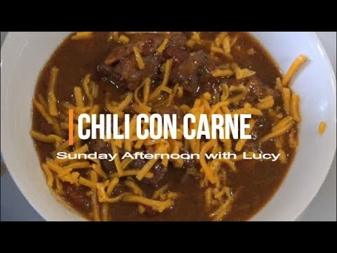 how-to-make-chili-con-carne-recipe-[episode-254]