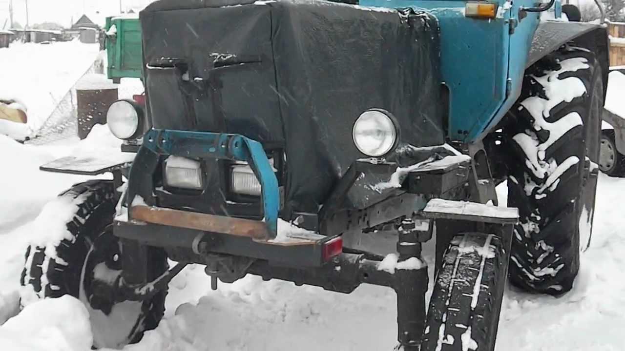 RE190793 виско-привод вентилятора John Deere