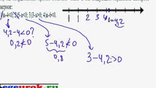 свойства числовых неравенств.