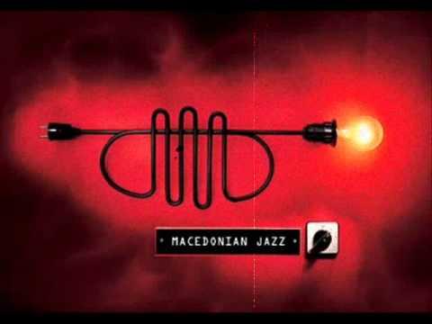 Macedonian Jazz - 5 Do 12 (Македонски џез)