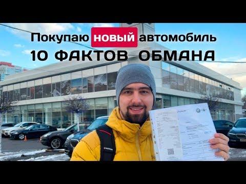 выгодные кредиты наличными Казахстан