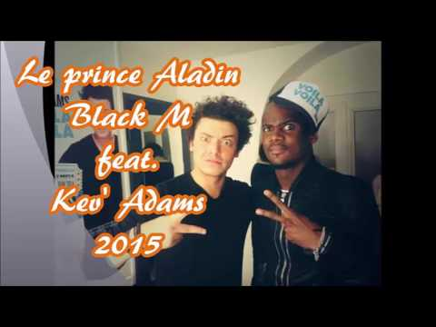 Black M - Meilleures Chansons / Best Songs TOP 10