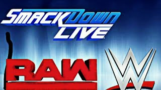 Video Download Every WWE shows (PPV) in Best Quality in same Day . download MP3, 3GP, MP4, WEBM, AVI, FLV Mei 2018