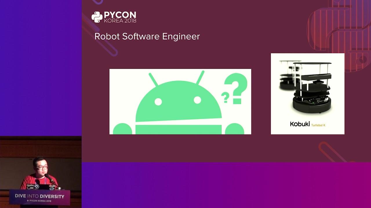 Image from Python으로 구현한 모바일 로봇 지능 - 하규태