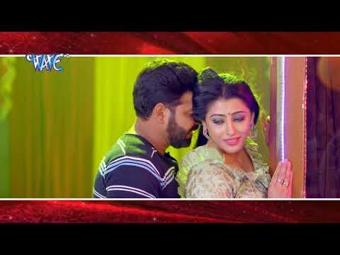 #Pawan Singh (जान लेबा का हो) VIDEO SONG - Jaan Leba Ka Ho  - Bhojpuri Songs