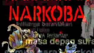 Kreepek-Narkoba