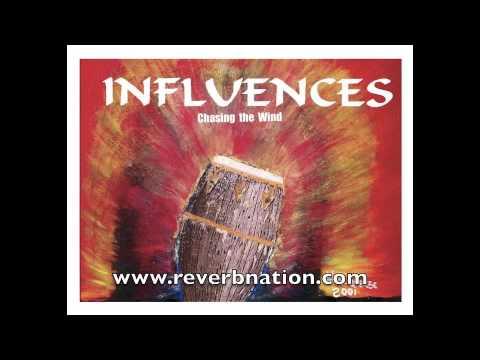 Influences, the album MP3