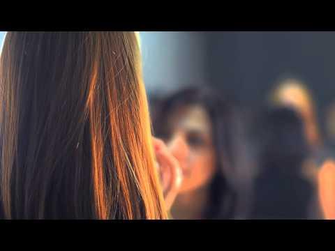 "фотостудия ""GREEN"" промо-видео Краснодар"