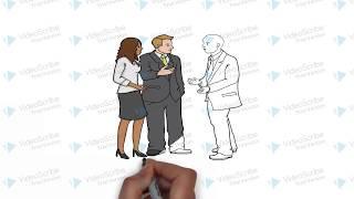 Перевод официально-деловой документации (часть 1)//Translating Official Documents (Part I)