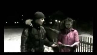 Dead Scream-Восьмиклассница (Виктор Цой cover)