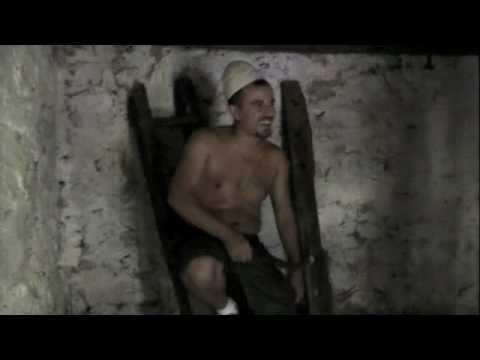 The Kulla, Vendetta/Blood Feud Tower - Theth, Albania