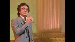 「長崎の夜はむらさき」の瀬川瑛子さんの時もそうだったのですが、お若...