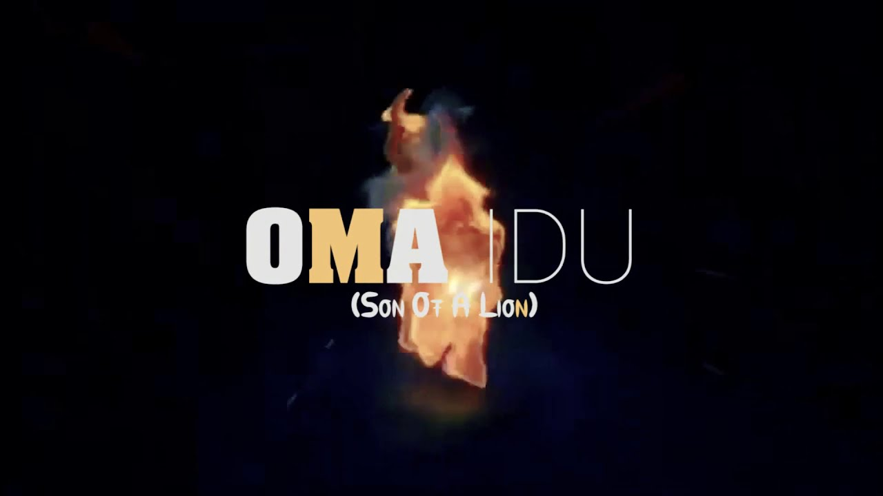 Download OMA IDU ( Son Of A Lion) coming soon.