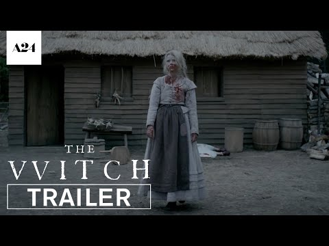 The Witching 2017 Full Movie  YouTube