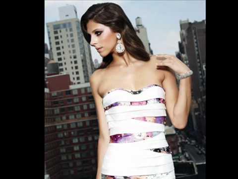 macktakmart.com---terani-y-272-short-strapless-white-rhinestone-print-gown-with-sweetheart-neckline