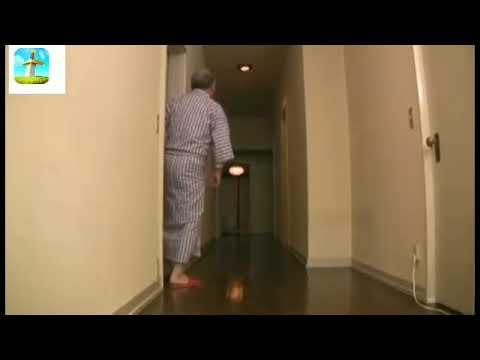 Merawat Kakek Sugiono - Japan Music Remix