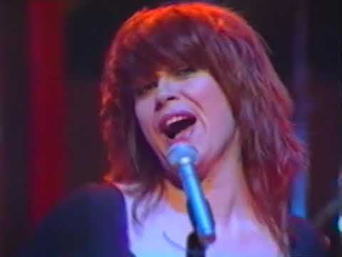 Divinyls - Hey Little Boy - HHIS 25th June 1988 Mp3