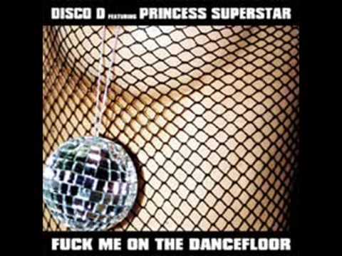 Fucking on the dance floor lyrics dirty