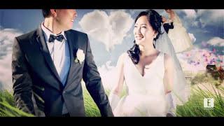 Link to video for Хайрын бүжиг