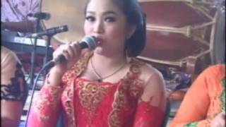 Ayun Ayun Gobyog, Yen Ing Tawang Ono Lintang - Karawitan Campursari Suko Laras live Sidoharjo