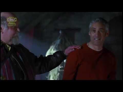 Download Wizards vs aliens Season 3 Episode 8