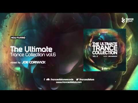 VA - The Ultimate Trance Collection Vol. 6 (2016)