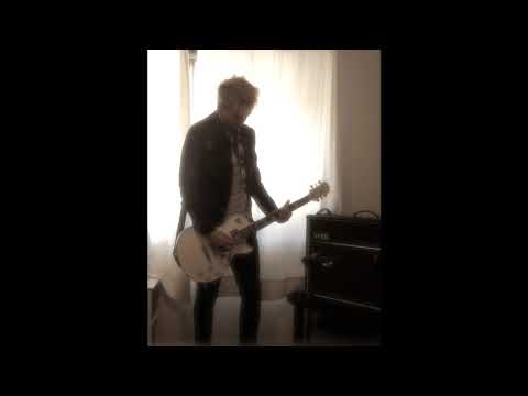Grinspoon Ready 1 Guitar Cover